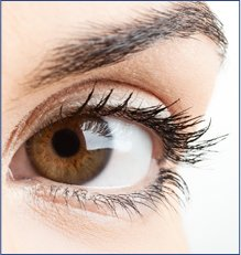 Blepharoplasty (Eyelid Surgery) in Birmingham, AL