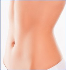 Tummy Tuck (Abdominoplasty) in Birmingham, AL