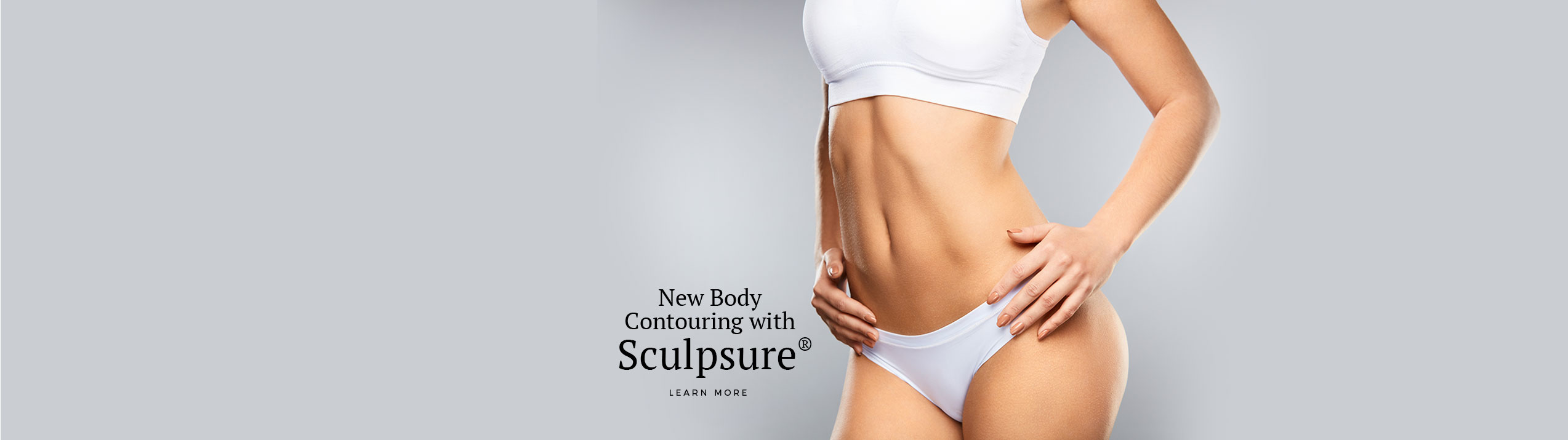 SculpSure® in Birmingham, AL